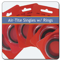 Ring Fit Single Packs