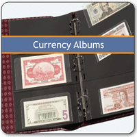 Currency Album