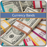 Currency Bands
