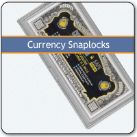 Currency Snaplocks