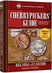 Cherrypickers Guide 5th Edition Volume I