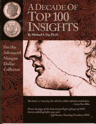 A Decade of Top 100 Insights, 1st Edition  ISBN: A Decade of Top 100 Insights, RCI, 9648