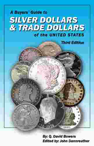 A Buyers Guide to Silver Dollars and Trade Dollars